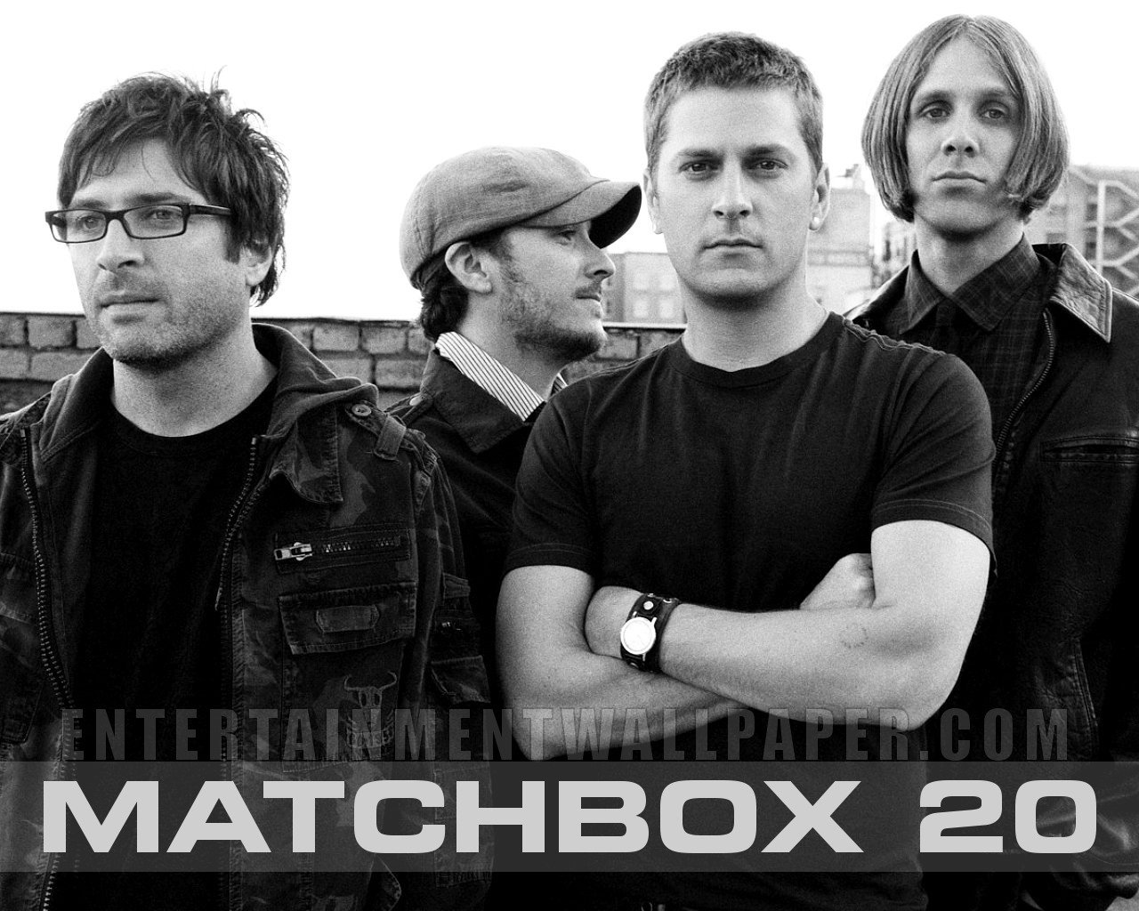the think you are rob and coms matchbox musicin may new matchbox mp 1280x1024