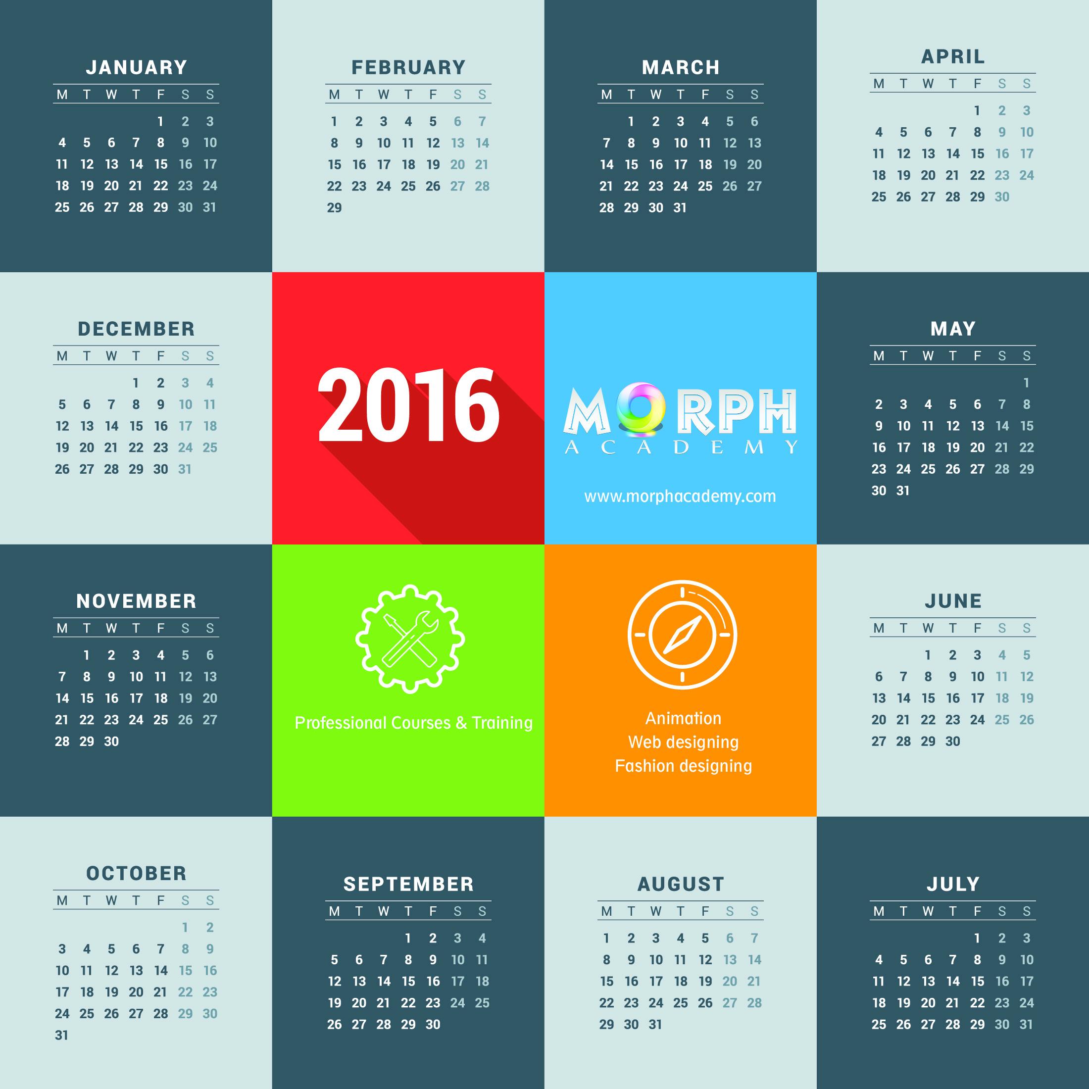Calendar Hd : Calendar hd wallpaper wallpapersafari