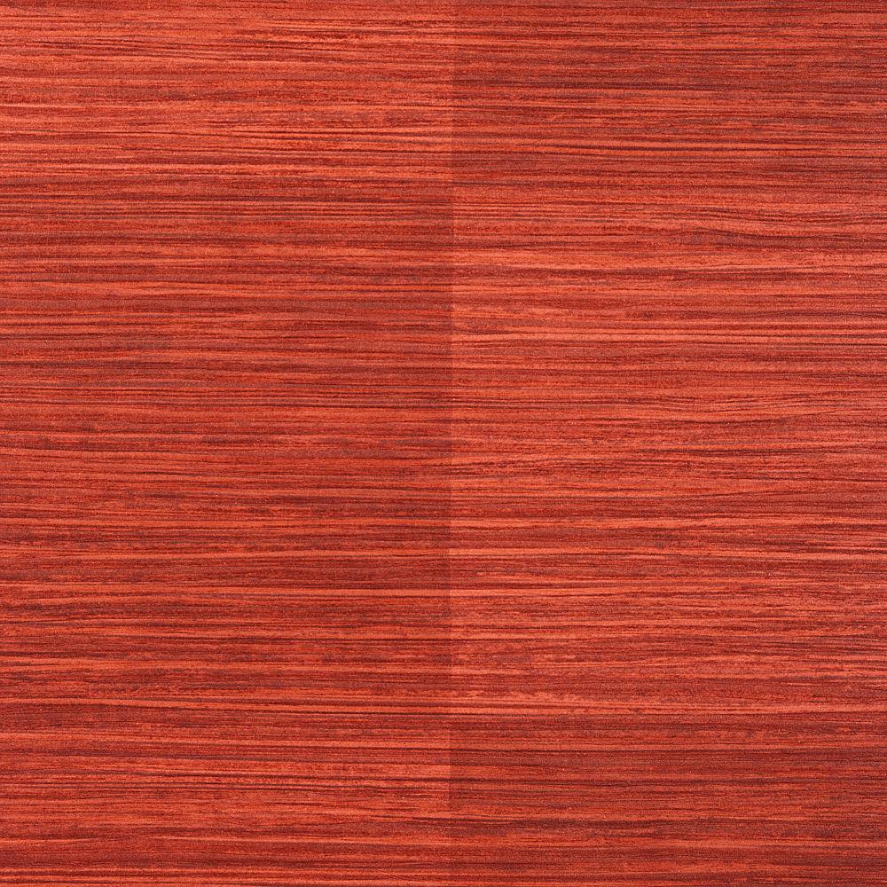 Wallpaper Roll   Textured   Coast Dark Block Check Red Orange   20151 1000x1000