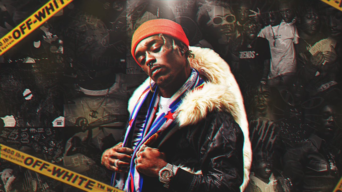 Free Download Pjv On Twitter Lil Uzi Vert Ps4 Wallpaper Likes And Retweets 1200x675 For Your Desktop Mobile Tablet Explore 22 Lil Uzi Vert 2019 Wallpapers Lil Uzi Vert Lil uzi vert wallpaper (various colors). lil uzi vert 2019 wallpapers