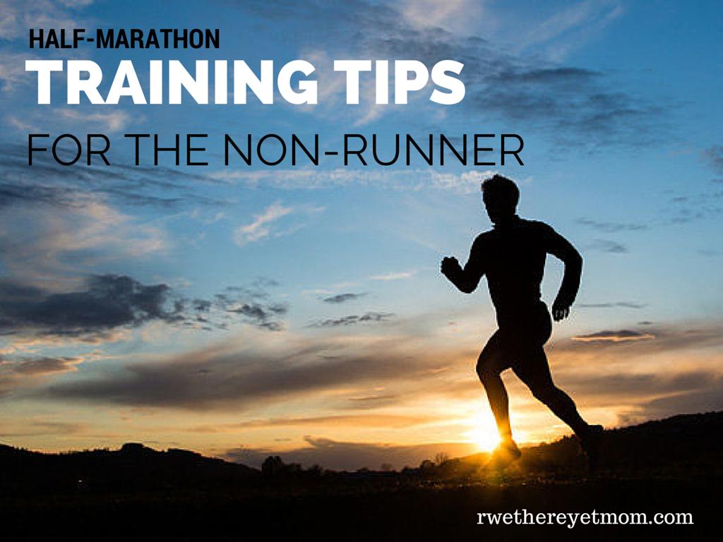 Marathon Running Wallpaper Running a Half Marathon 1024x768