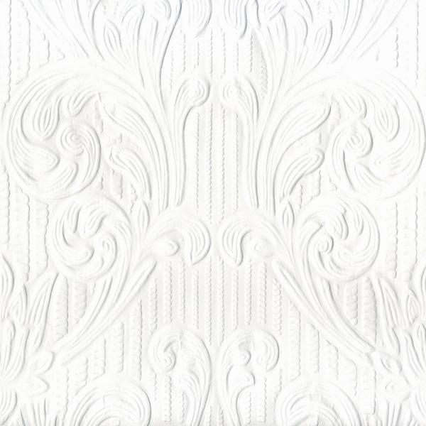 Anaglypta   Supaglypta   Anaglypta Charles RD0630   Select Wallpaper 600x600