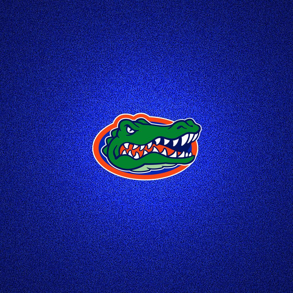 47 cool florida gator wallpapers on wallpapersafari - Florida gators background ...