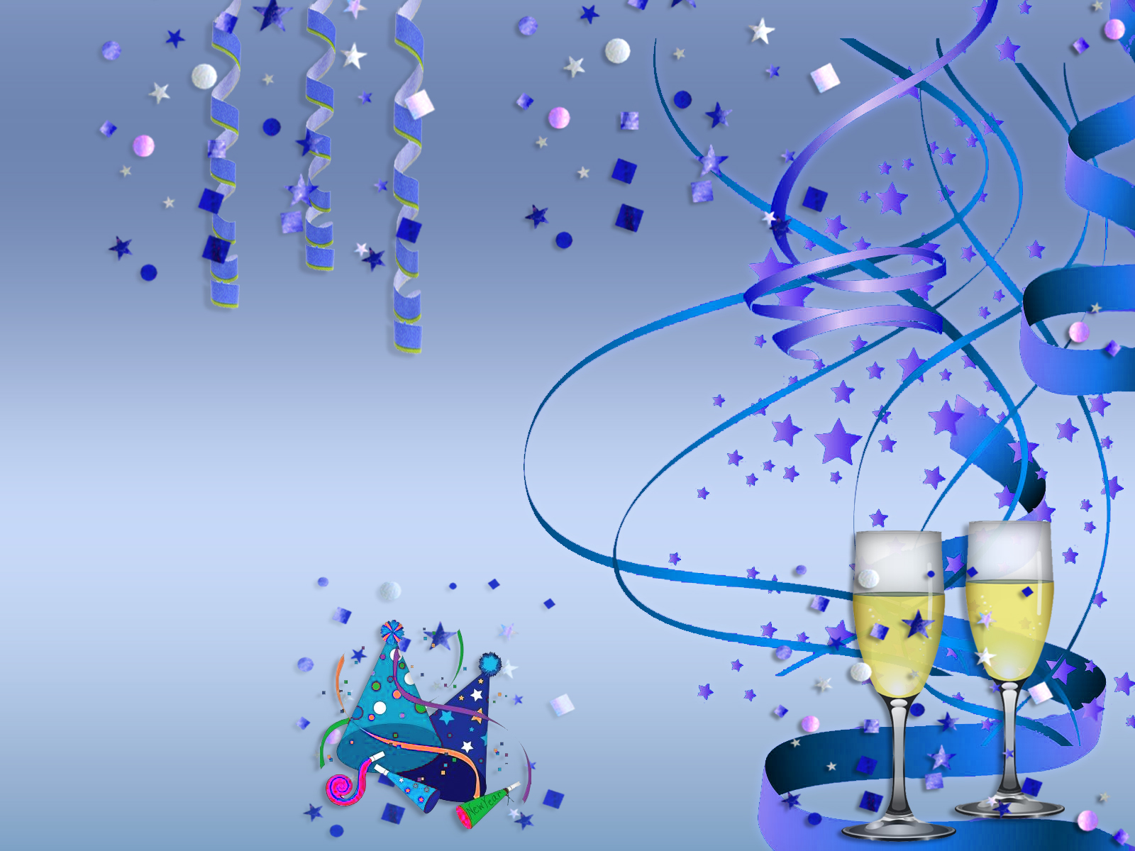 free download happy new year wallpapers desktop backgrounds desktop background 1600x1200 for your desktop mobile tablet explore 71 new years desktop wallpaper free wallpaper backgrounds new desktop wallpaper everyday wallpapersafari