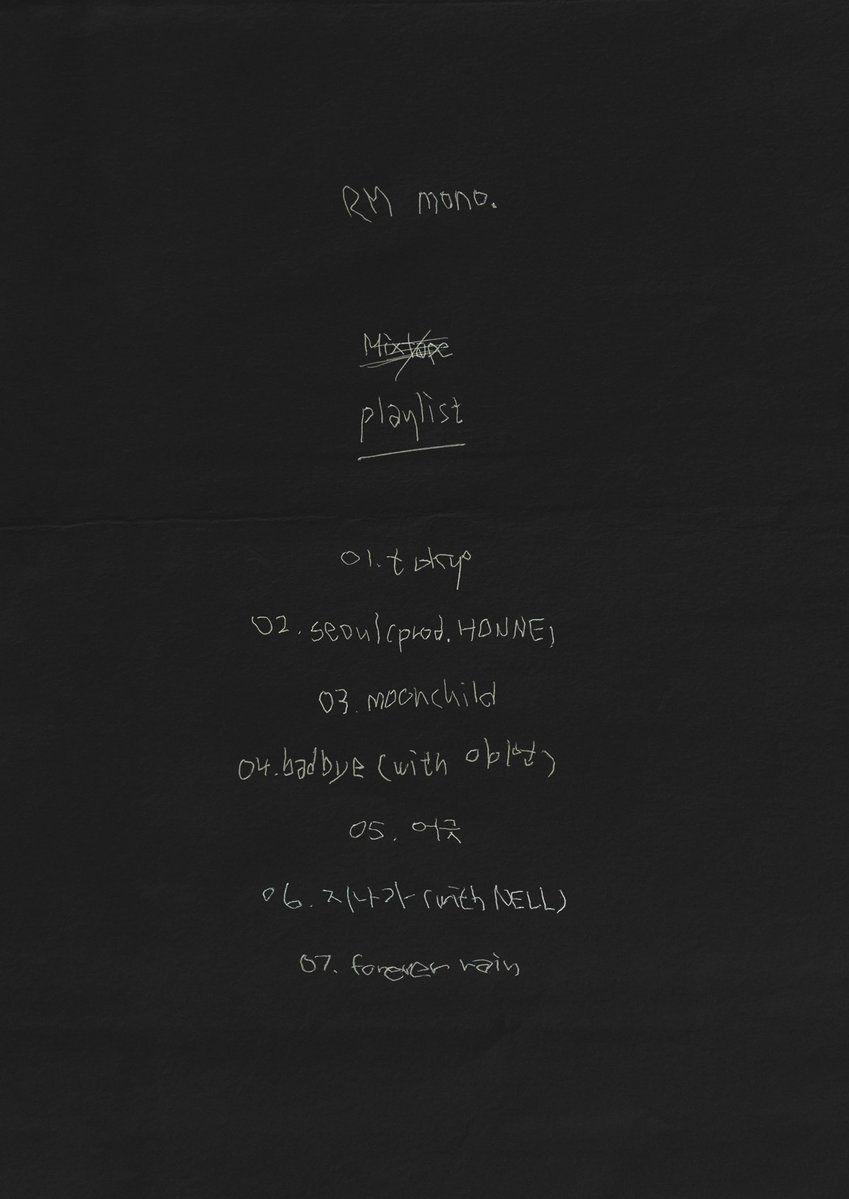 BigHit Entertainment on in 2019 BTS WALLPAPERS Pinterest BTS 849x1199