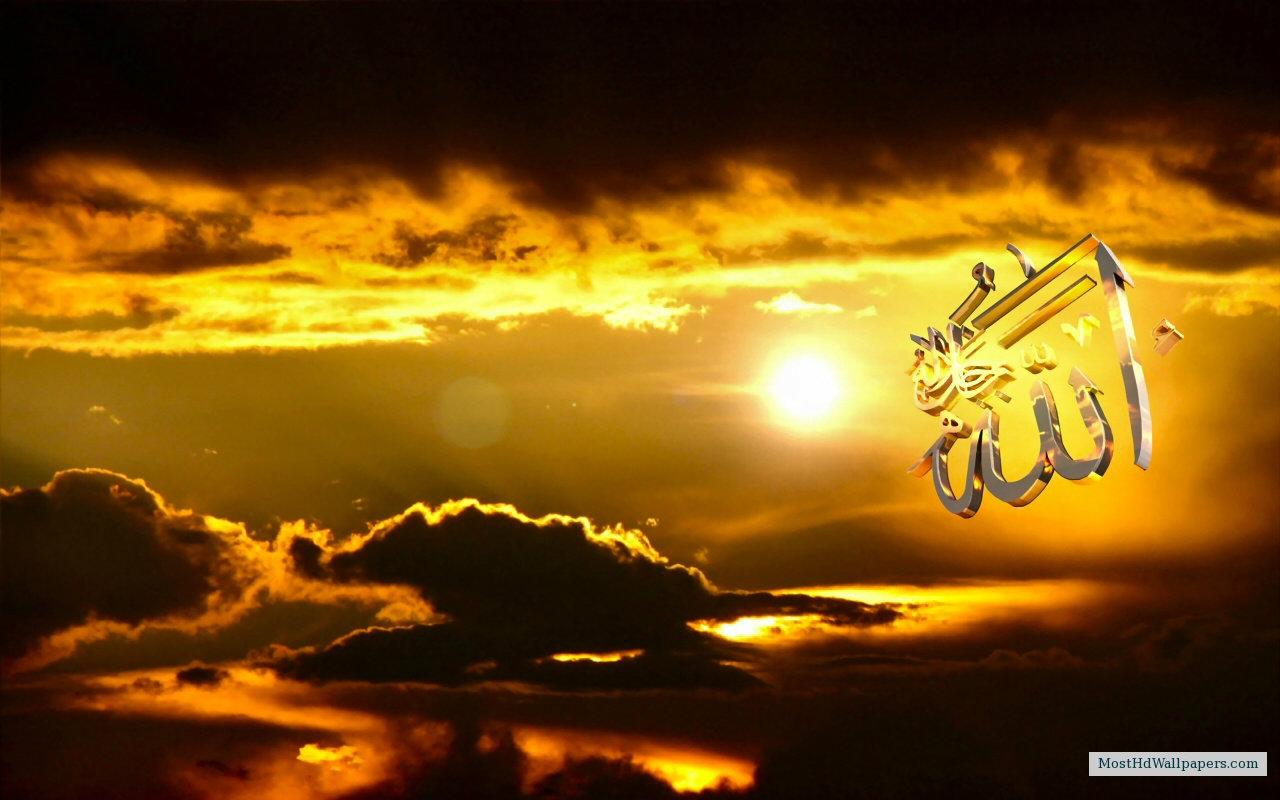 Source httpmosthdwallpaperscomfull hd islamic background 1280x800
