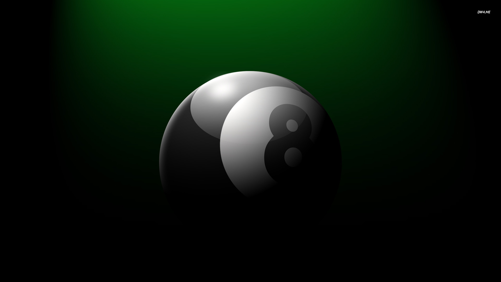 8 ball pool wallpaper - photo #2