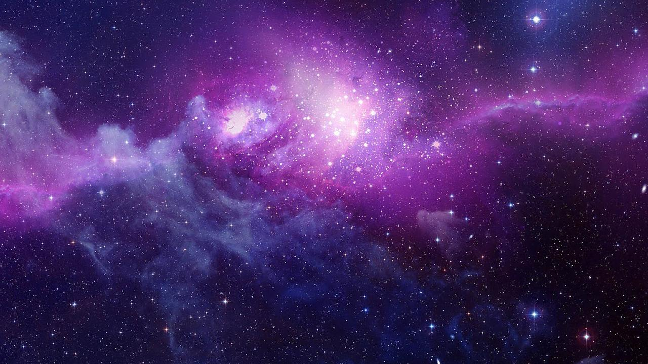 Space Live Wallpaper   Android Apps on Google Play 1280x720