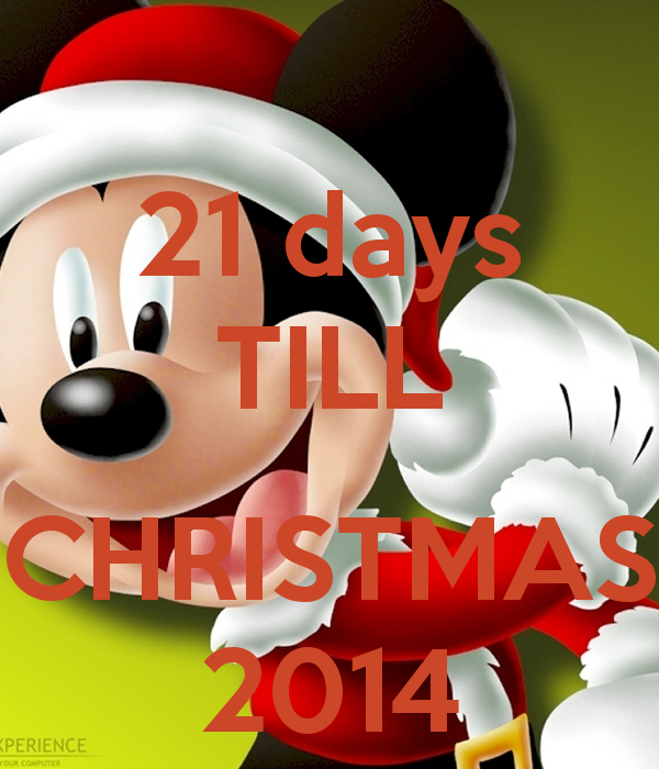 normal till countdown until cover picture twitter pic widescreen wallpaper normal wallpaper 600x700 - How Many More Days Until Christmas 2014