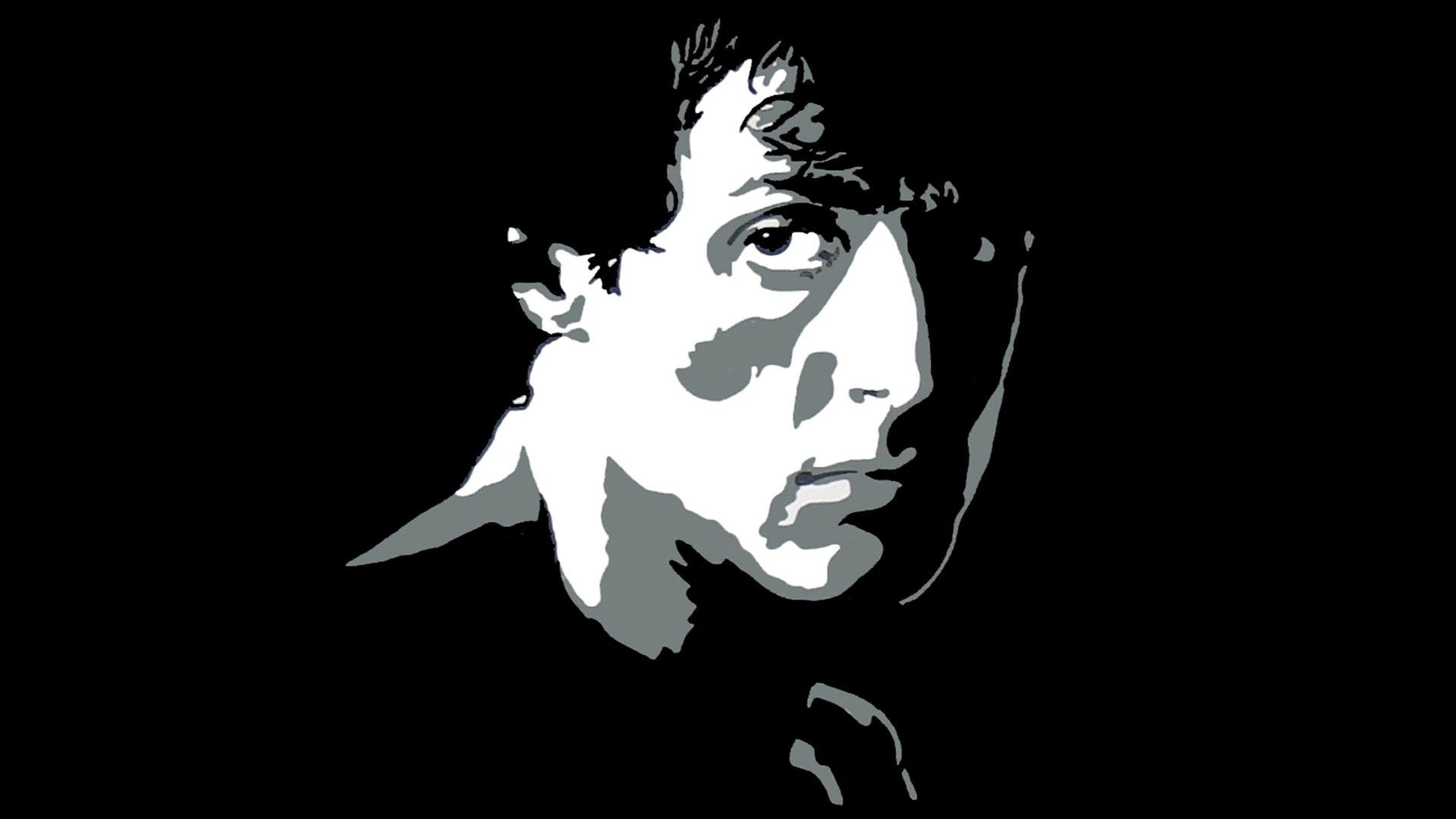 Rocky Balboa Wallpapers 1920x1080