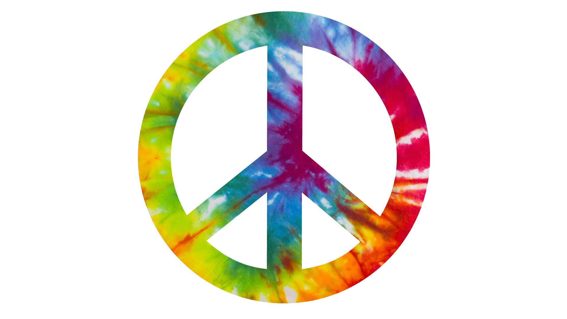 peace love logo hd wallpaper peace love logo hd hd wallpaper 1920x1080