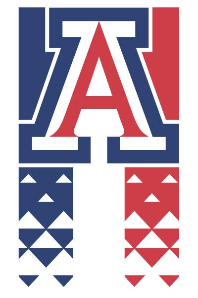 Go Back Gallery For Arizona Wildcats Wallpaper 400x600