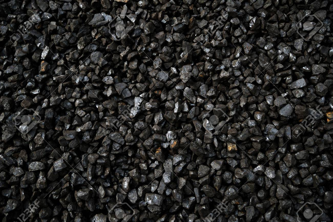 Background Of Pea Coal From New Zealand Brown Coal Mines Commonly 1300x867