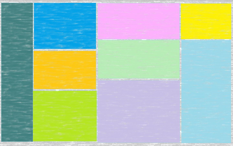 Wallpaper Organize Desktop - WallpaperSafari
