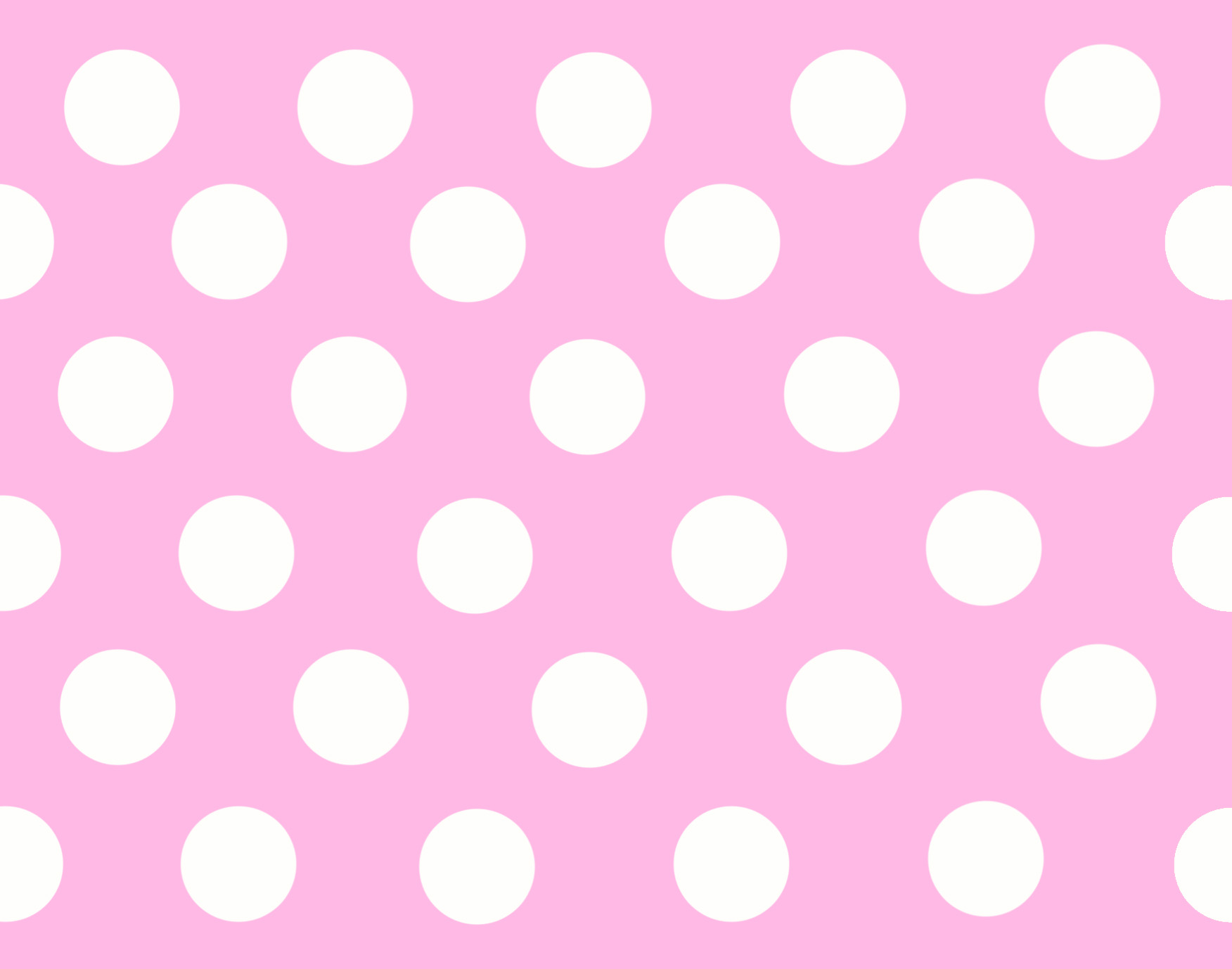 Pics photos pink polka dot s wallpaper - Hd Backgrounds For Pc Mobile