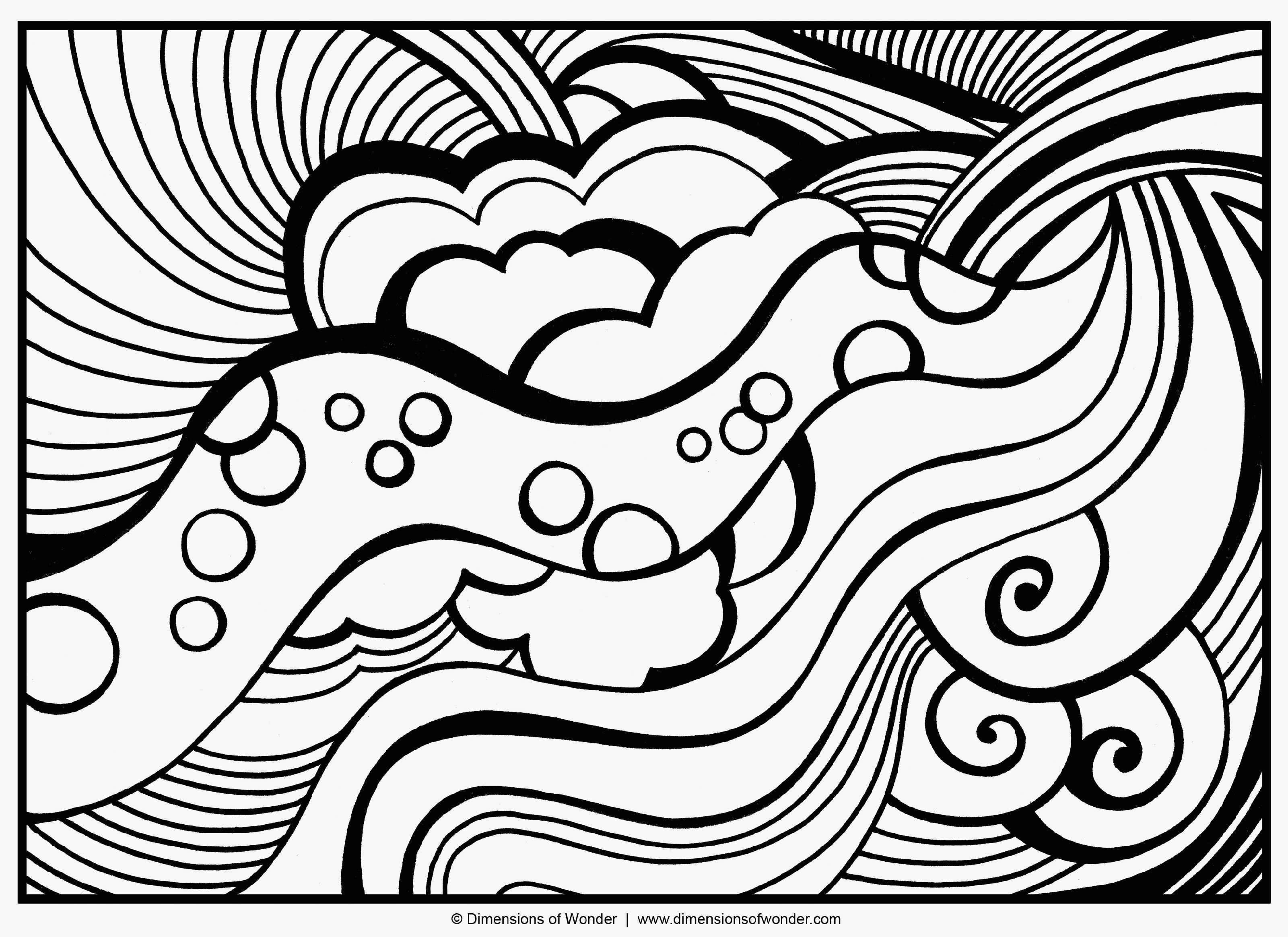 49+ Coloring Wallpaper for Teens on WallpaperSafari
