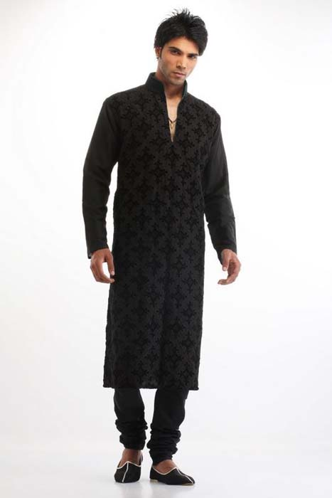 Latest Mens Kurta Designs Images Wallpapers Pictures Fashion 467x700