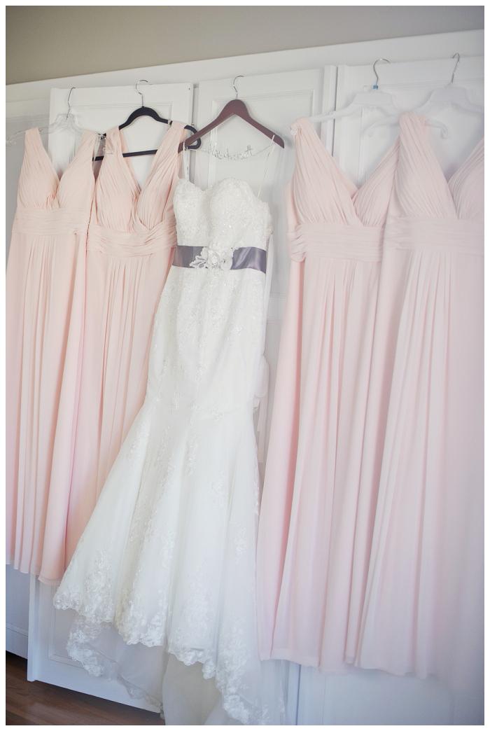 dresses5comimagediscount wedding dresses in windsor ontario1 700x1044