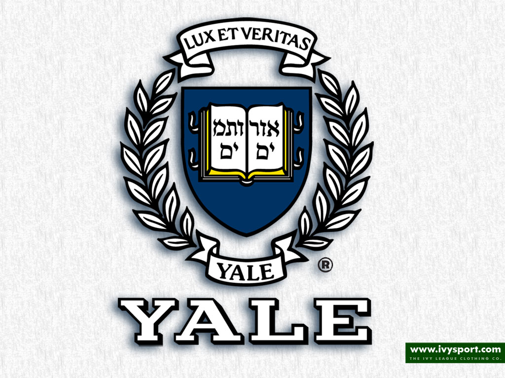Sweetwater High Counseling Center Yale University Admissions 1024x768