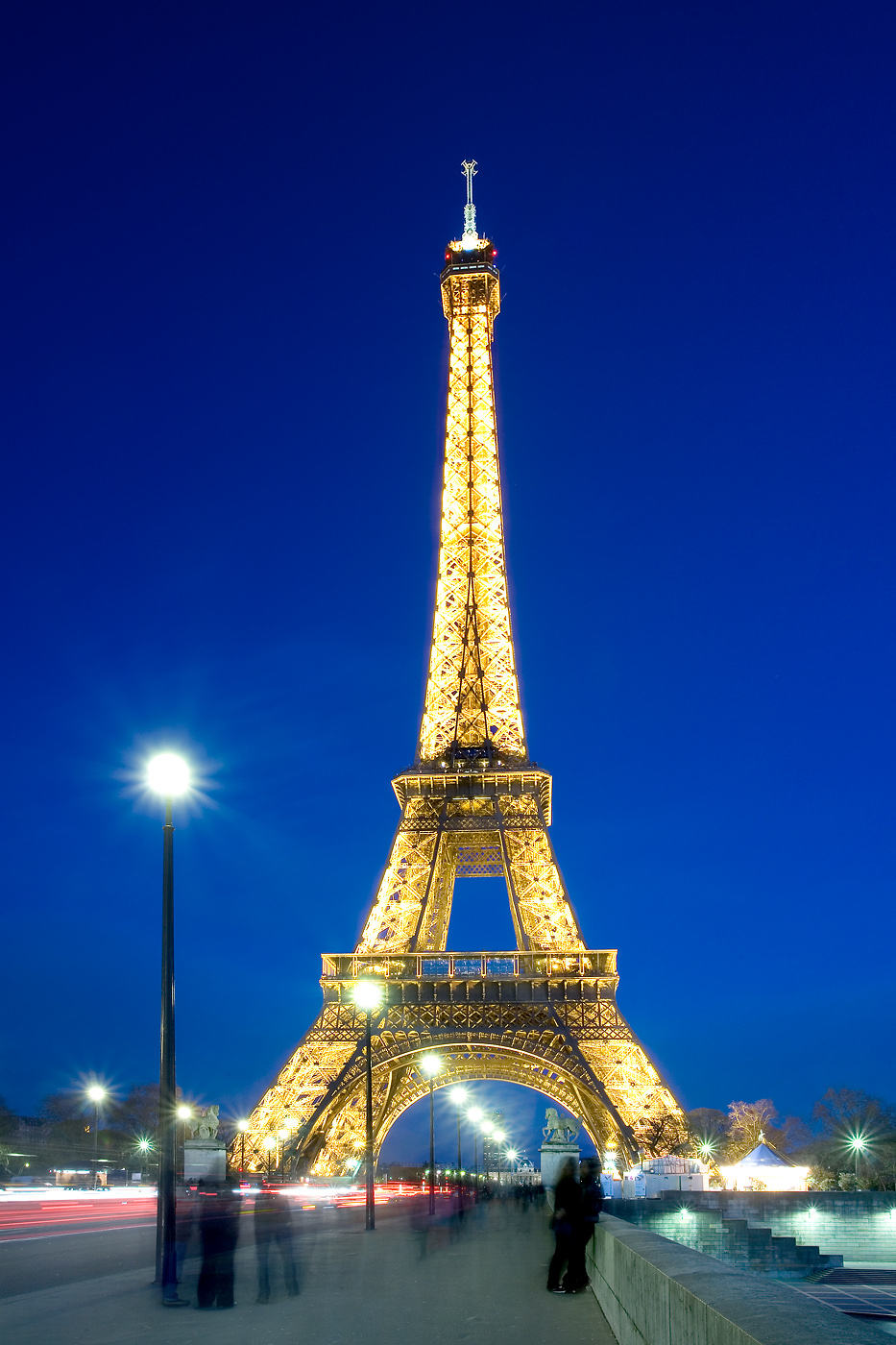 Free Download France Eiffel Tower Hd Wallpaper Background Images 933x1400 For Your Desktop Mobile Tablet Explore 30 Paris France Eiffel Tower Wallpapers Eiffel Tower Paris France Wallpaper Paris France