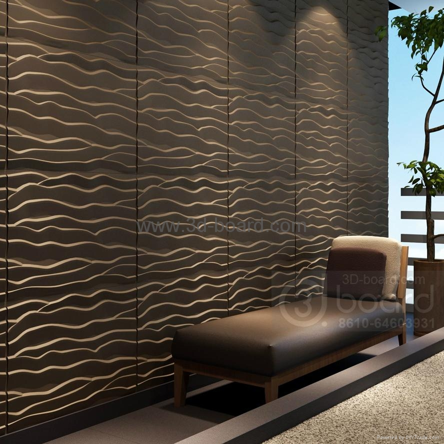 3d decorative wall panels inarace - Wall Panel Decor