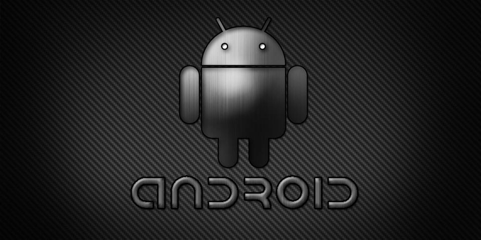 Description Black Android Wallpaper is a hi res Wallpaper for pc 960x480