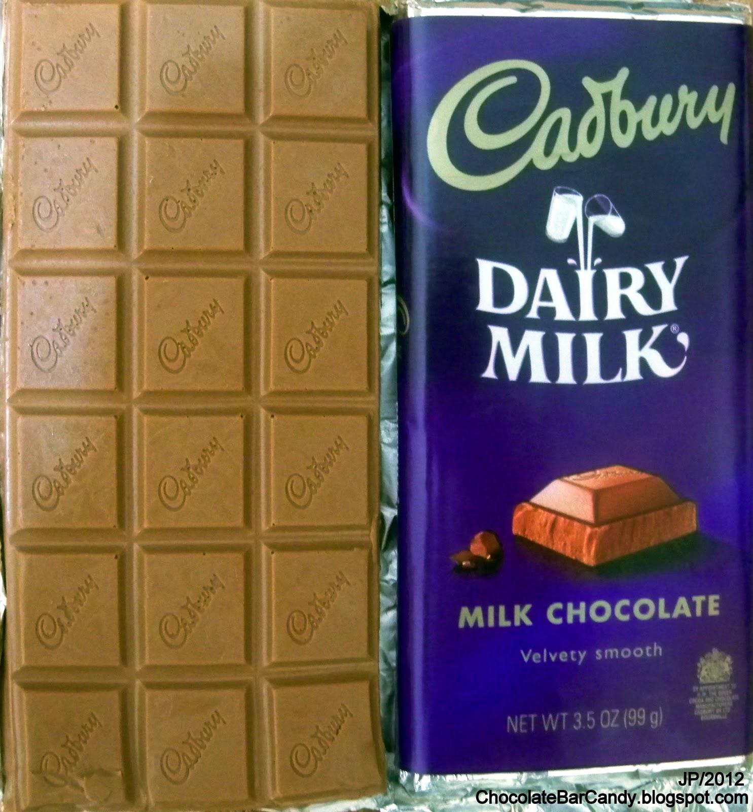 cadbury dairy milk chocolate candy bar wallpaper dairy milk chocolate 1485x1600