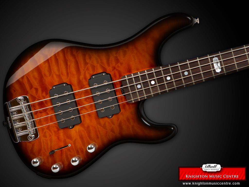 Hd Bass Guitar Wallpaper: Bass Guitar Wallpaper Desktop