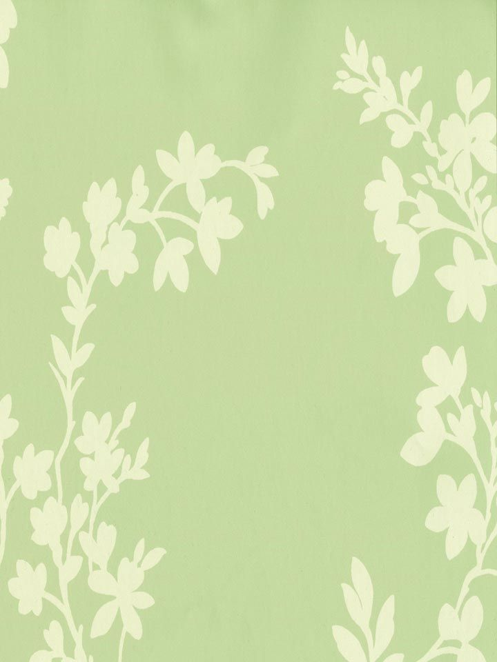 Pin by American Blinds and Wallpaper on Patton Wallpaper Pinterest 720x960