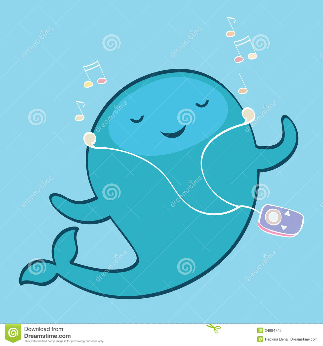 cute whale iphone wallpaper - photo #21