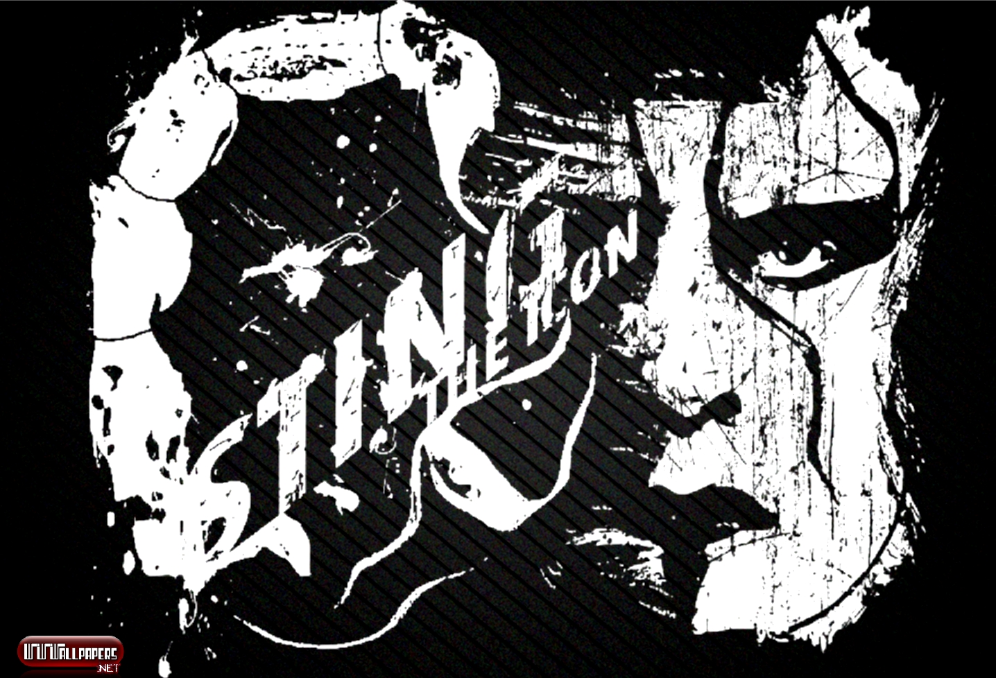 Wcw Wallpaper WWE Sting Wallpaper HD...