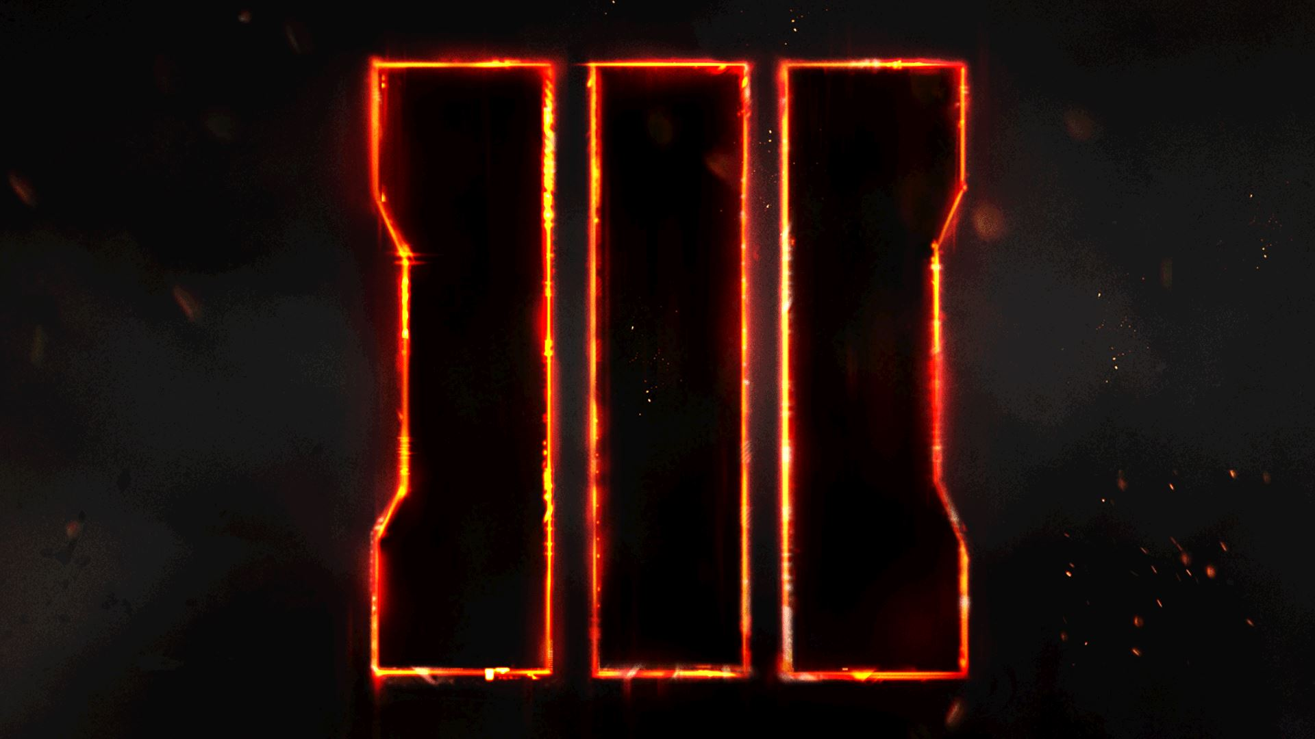 Call of Duty Black Ops III Digital Deluxe Edition 1920x1080