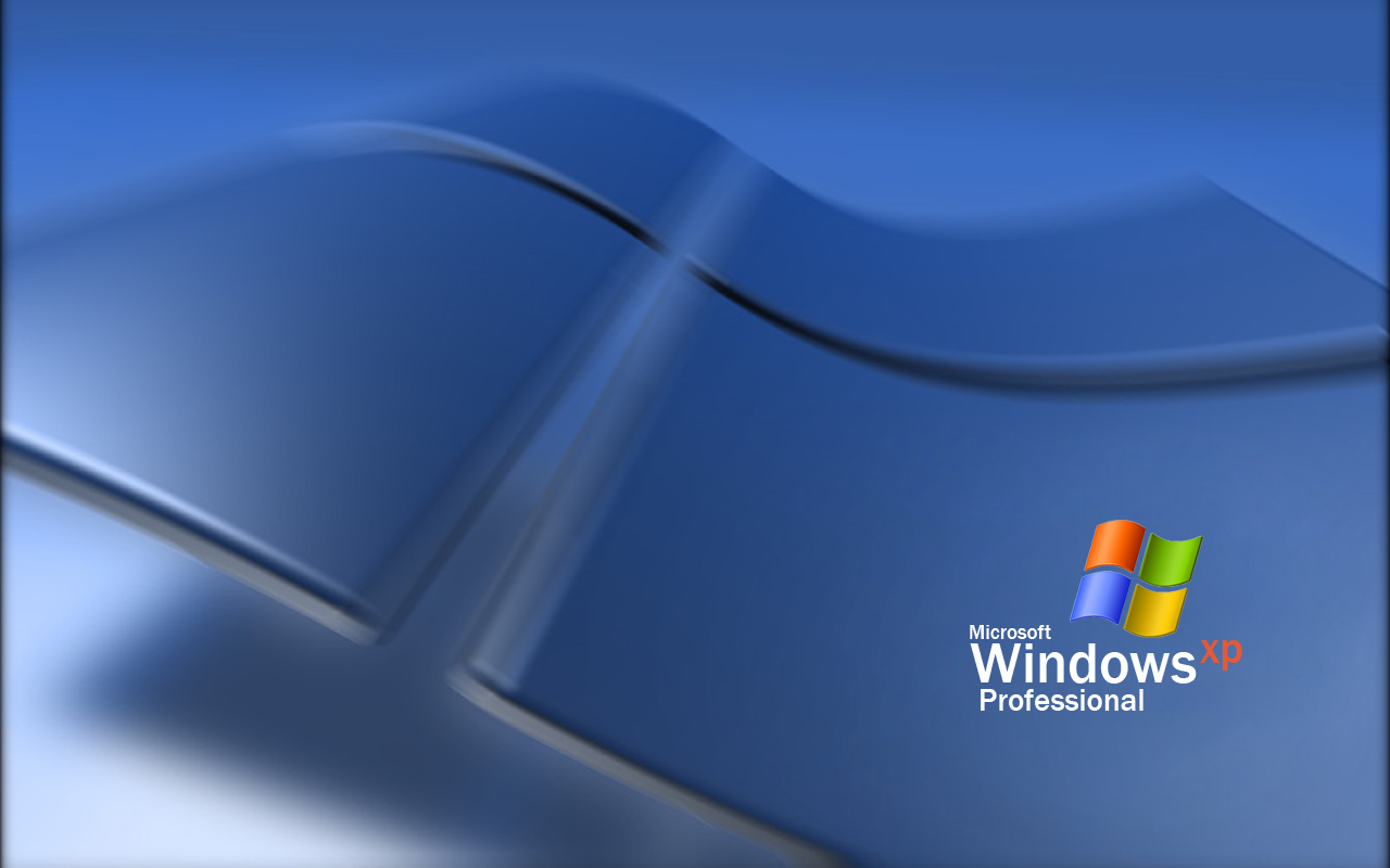 windows xp animated wallpaper