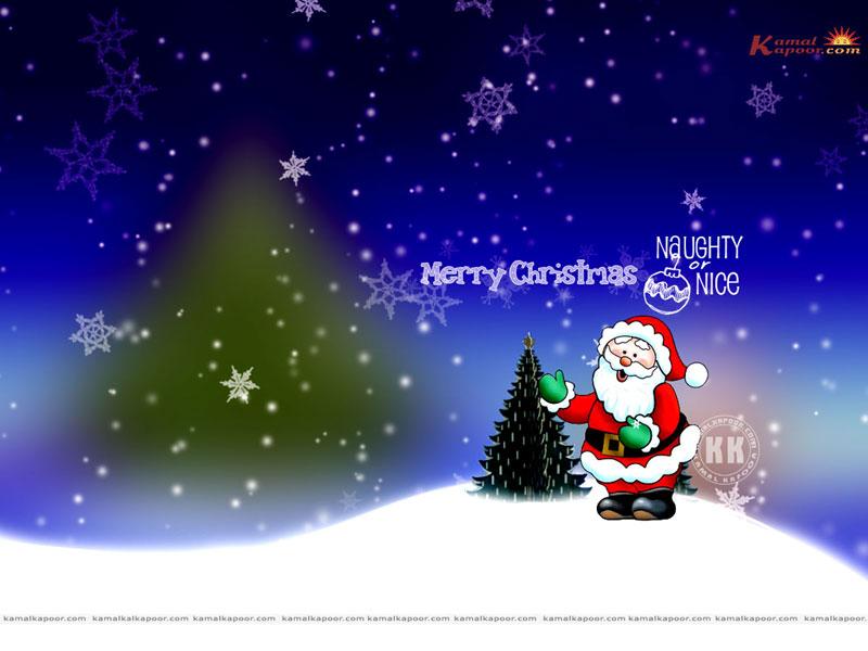 Microsoft Free Desktop Wallpaper Christmas Wallpapersafari