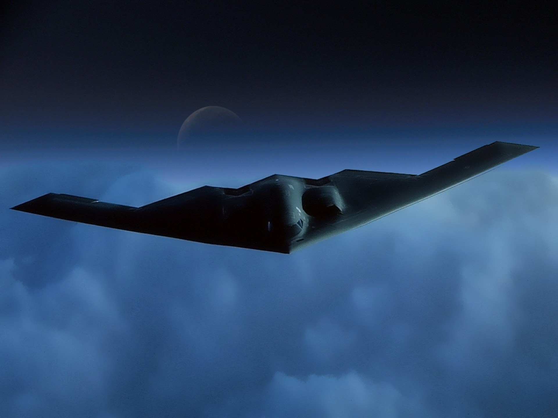 Stealth Bomber Wallpaper 30 Background Pictures 1920x1440