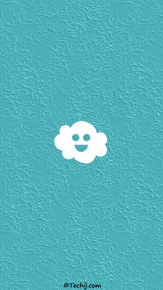 best minimal wallpapers iphone 5 sc cloudypng 640x1136