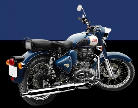 Royal enfield classic 350 wallpapers wallpapersafari - Royal enfield classic 350 wallpaper ...