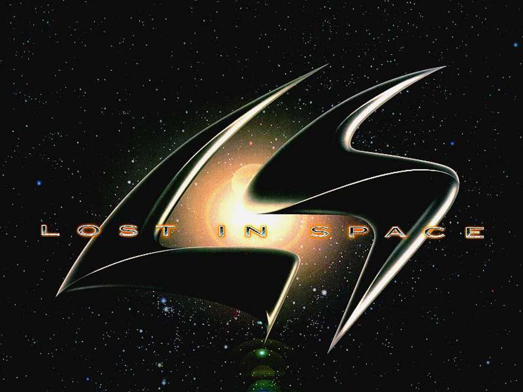 Lost In Space Wallpaper   All Wallpapers New 1024x768
