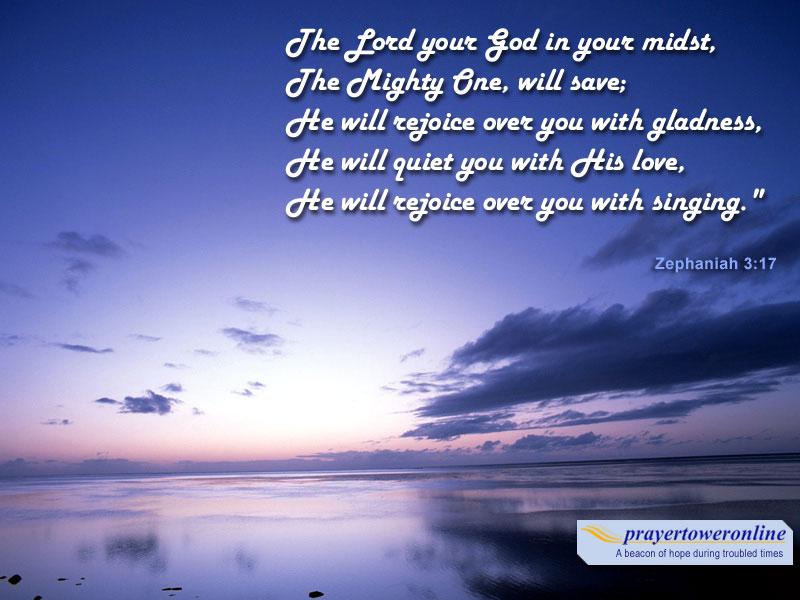 Christian Wallpapers Scenic Bible Verse Desktop Wallpaper 800x600