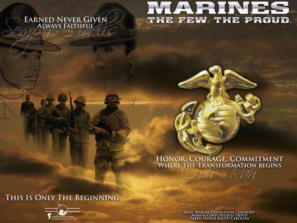MILITARY WATCHER Wallpaper Military 1024x768