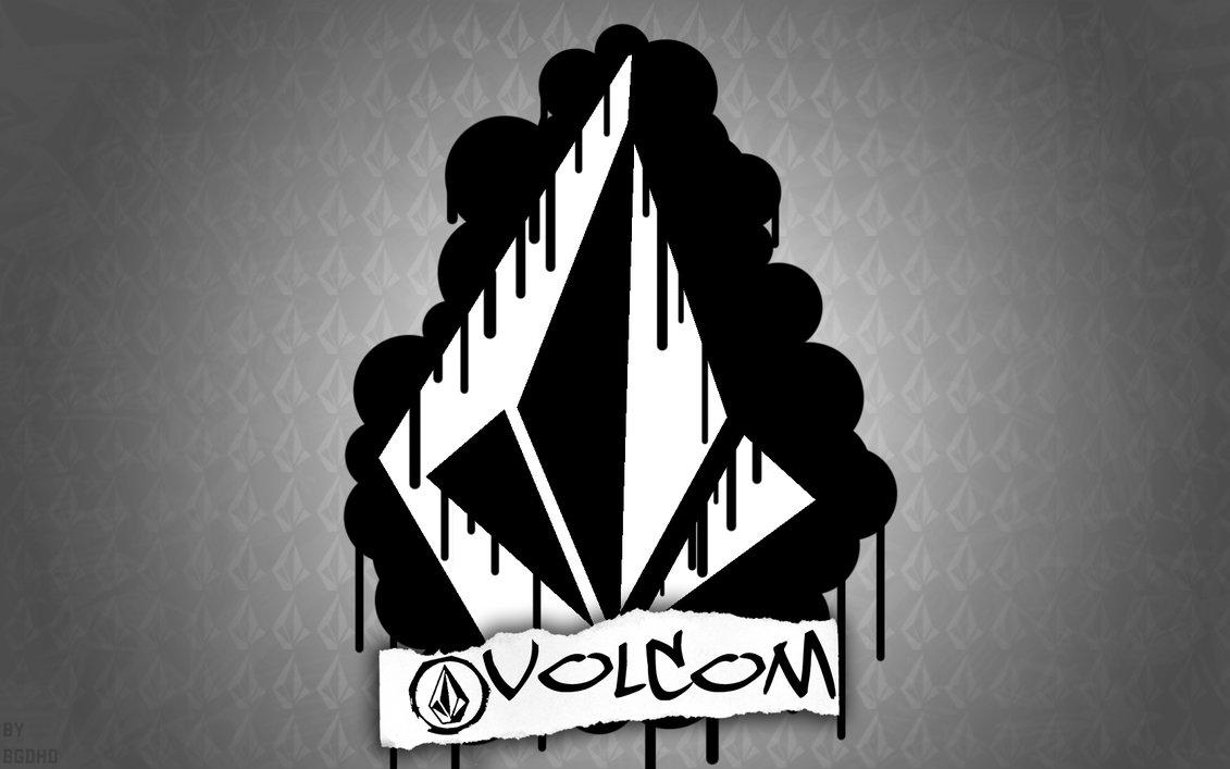 Volcom Wallpaper by BackgroundDesignerHD on deviantART 1131x707