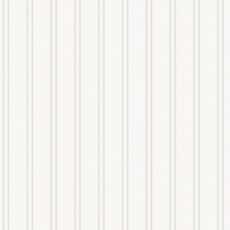 Style Selections 19739 Beadboard Paintable Wallpaper Lowes Canada 900x900
