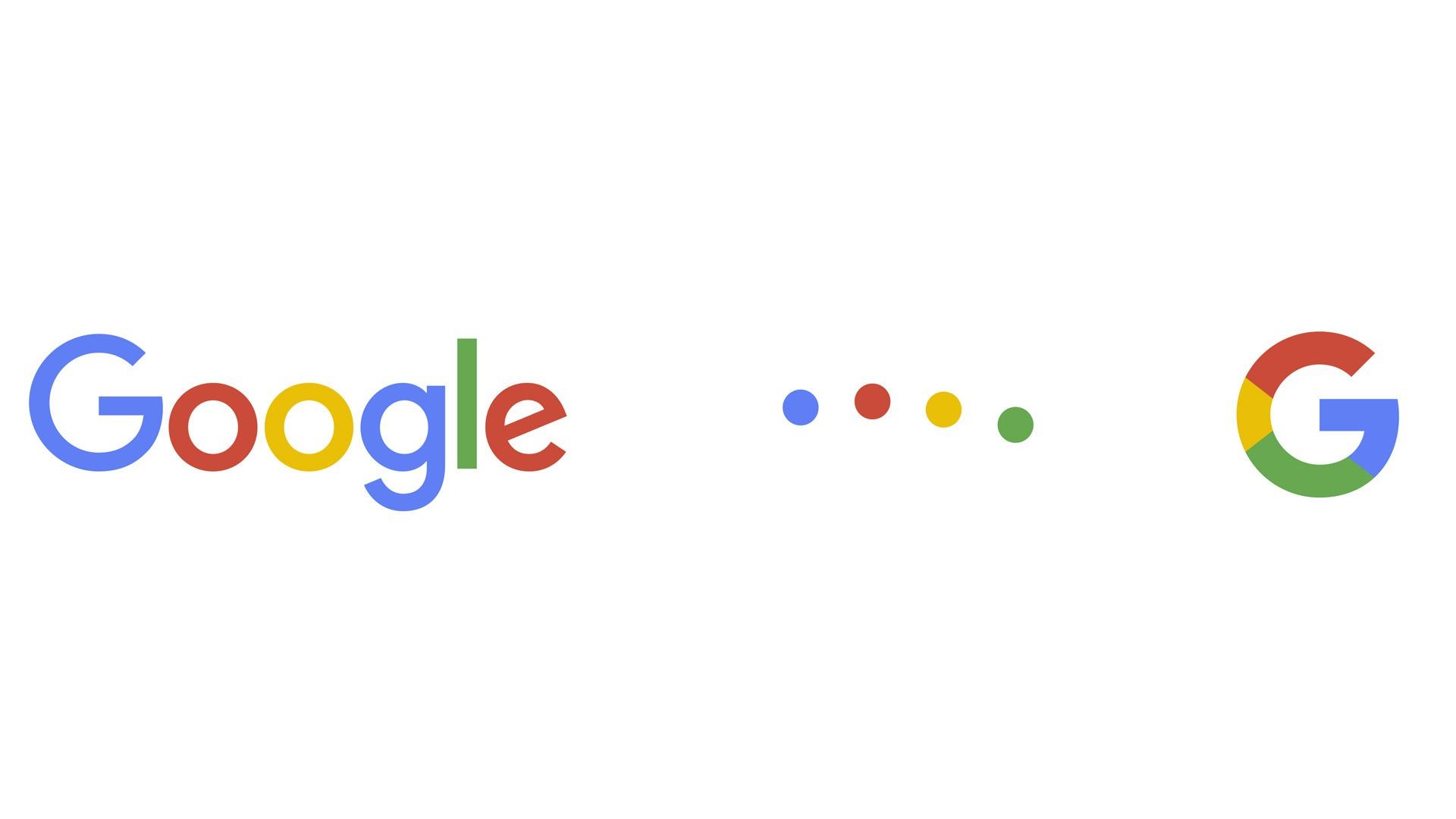Google Backgrounds 1920x1080