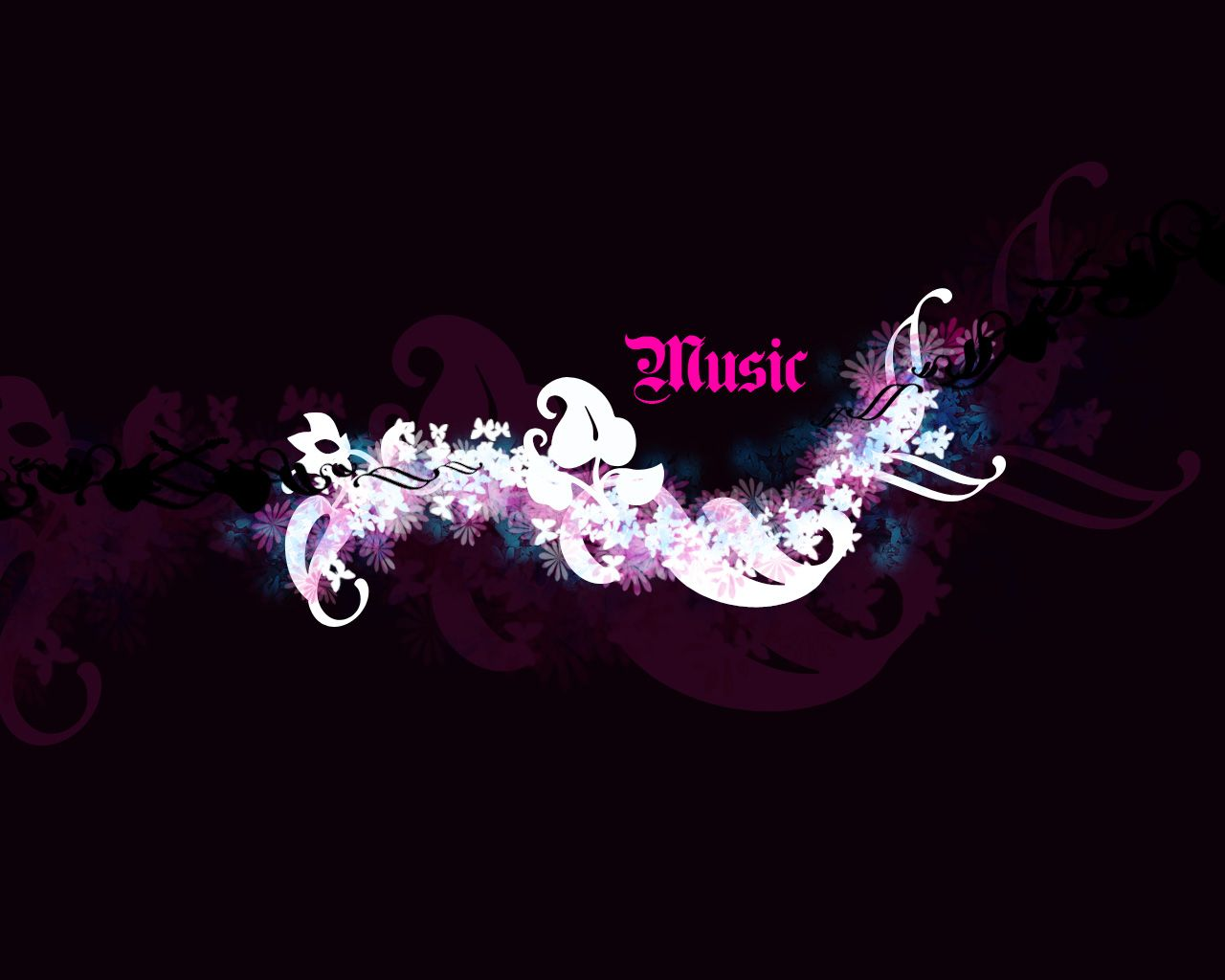 Music Wallpaper Christian Wallpapers And Backgrounds 1280x1024