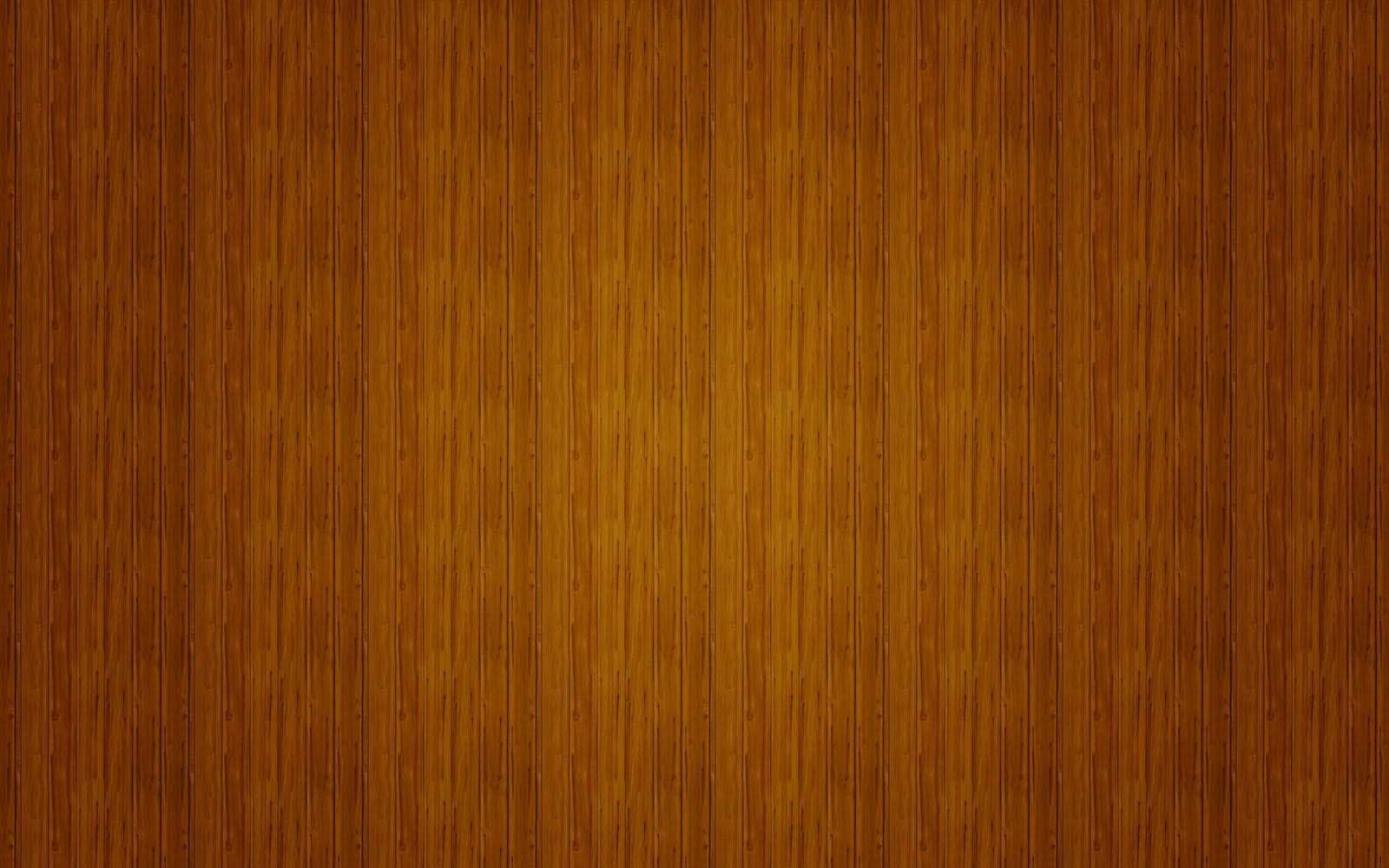 You are watching the Wood Wallpapers Wood Desktop Wallpapers Wood 1600x1000