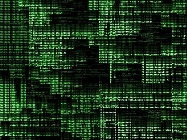 programming computer wallpapers desktop - photo #27