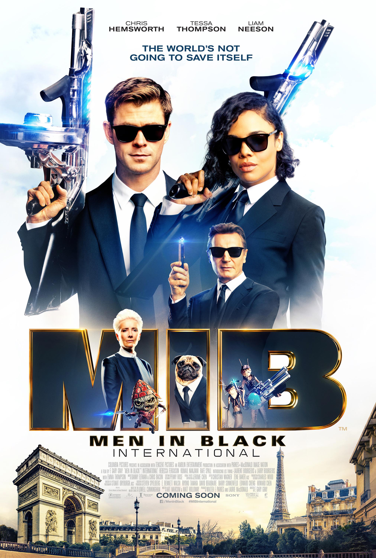 Men in Black International 2019   IMDb 2024x3000