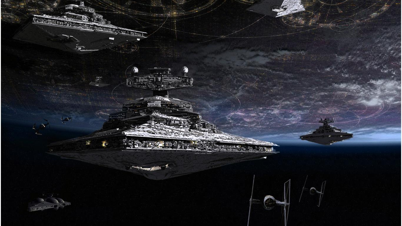 Free download Star Destroyer Wallpaper High Quality ...