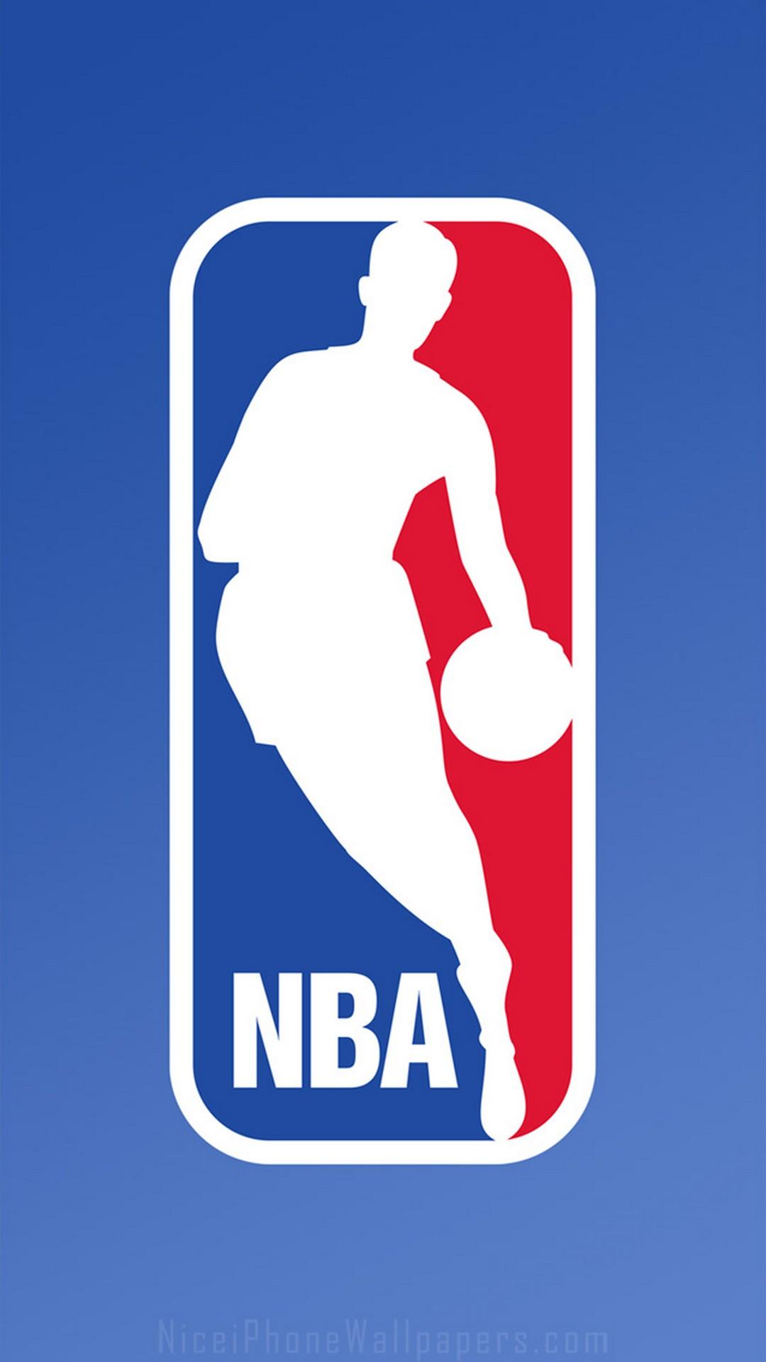 NBA Mobile Wallpaper HD 2020 Basketball Wallpaper 1080x1920
