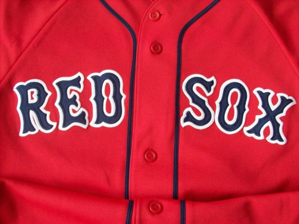 Boston Red Sox Downloads Browser Themes Wallpaper and More for 1024x767